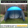 Waterproof Zipperd Camping Beach 2 Man Fishing Pop up Tent