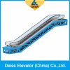 Heavy Duty Passenger Public Indoor Automatic Escalator China Top Supplier