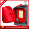 Factory Airline Amenity Bag Airline Travel Pouch