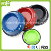 High Quality Stainless Steel Pet Bowl