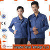 35%Cotton and 65%Polyester Factory Price Labor Uniforms for Workers