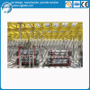 High Flexibility Slab Formwork Decking System