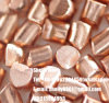 Steel Cut Wire Pellets/ Cut Wire Shot /Steel Shot / Abrasives