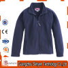 Hot Sale Athletic Works Fleece Soft Shell Jacket for Man