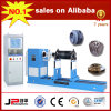 Jp Universal Balancing Machine for Pump Impeller Centrifugal Pump