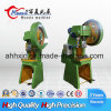 High Quality J23 10t Mechanical Blanking Power Press Machine