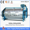 300kg-400kg Industrial Washing Machine (GX series) Used for Washing Plant