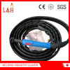 International Standard 3m/4m/5m MIG TIG Welding Torch (WP26)