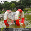 Manufacture Factory Landscape Water Walking Roller for Adult&Kid