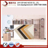 4X8 Feet Melamine Laminated Particle Board