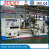CW61125L series heavy duty horizontal precision lathe machine
