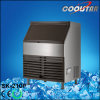 Stainless Steel Square Ice Cube Making Machine Ice Maker with 95kg/Day Ice Capacity