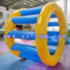 Inflatable Sports Game/Pneumatic Water Roller/Inflatable Walking Ball