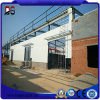 Prefabricated Light Metal Steel Structure Warehouse