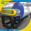 Die Innocent Treatment of Livestock and Poultry Production Line Equipment