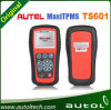 Autel TPMS Diagnostic and Service Tool Maxitpms Ts601code Scanner Autel Ts601 with High Quality