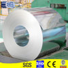 ASTM A653 Dx51 Hot Dipped Galvanized Steel Coil