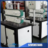 Sevenstars Small Plastic Pipe and Profile Hual off Machine