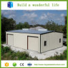 Prefabricated Fabrication Steel Warehouse Building Workshop Design Products List
