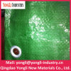 Waterproof Heavy Duty Polyethene Fabric Tarp Cover