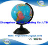 Yaye 21cm Blue Colour World Globe & English Globe & Educational Globe (YAYE-ST-444)