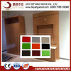 Reasonable Prices High Gloss UV MDF Wood Sheet Boards