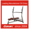 Gym Equipment Manufacturers Olympic Bench Press (G-633)
