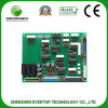 Customized PCB Assembly and PCBA Manufacturer Service