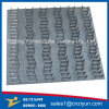 Galvanized Steel Wood Truss Connector Plates
