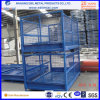 Mesh Box Container for Warehouse (EBIL-CCL)