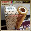 8981596930 8981650710 Car Parts Fuel Filters 1518512 Fleetguard Oil Filter Diesel Generator Parts