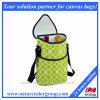 Picnic Wine Cooler Bag Bottle Bag