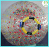 Hot0505012 Zorbing Ball (HI)