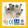 Tubulação S20200 de aço inoxidável