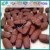 Natürliches Biokost Multi-Vitamin u. Mineral-Tablette