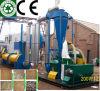 Biomass mobile Pelleting Plant (100-1000KG/1H)