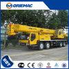 Guindaste móvel novo Qy70k-I do caminhão de 70 toneladas da alta qualidade