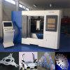 Автомат для резки лазера CNC металлического листа для нержавеющей стали