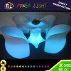 재충전용 바 가구 Mobiliario Iluminadas 파라 Eventos/Mueble LED