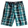 최신! Summer를 위한 남자의 Stylish Cotton Shorts Pants