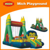 Populäres Child Inflatable Playground auf Sale (1224E)