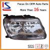 Head automatico Lamp per Suzuki Grand Vitara/Vitara '05 (LS-SL-063)