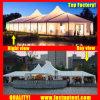 De nieuwe Tent van de Markttent van het Ontwerp Hoge Piek Gemengde voor zich het Richten in het UK Engeland Londen Bristol Liverpool Newcastle