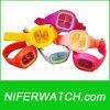 ODM 묵 시계 (NFSP006)