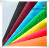 Pp Non Woven Fabric voor Bags