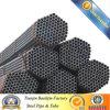 Tubulação do material de construção de China