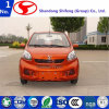 Elektrische Fahrzeug-mini elektrisches Auto hergestellt in China