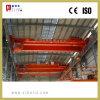 5T-7.5m Lh palan double poutre grue de pont