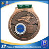 Promotion Customer 3D Design Sport Metal Medal for To remember