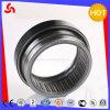 Lager het van uitstekende kwaliteit van de Rol van de Naald Nkx70z met Lage Wrijving (NKX15Z)